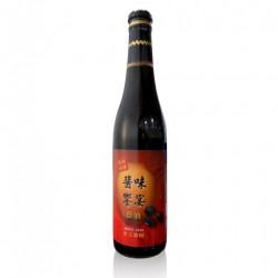 醬味饗宴蔭油 (滷醬)