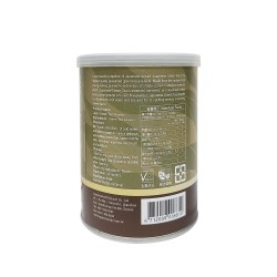 台灣抹茶粉