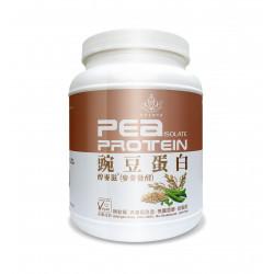 醇麥滋豌豆蛋白
